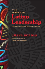 latino-leadership-cover-home