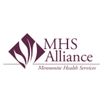 Mennonite Health Assembly and Education Leaders