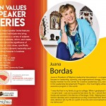 On-Values-Flyer-2020-640