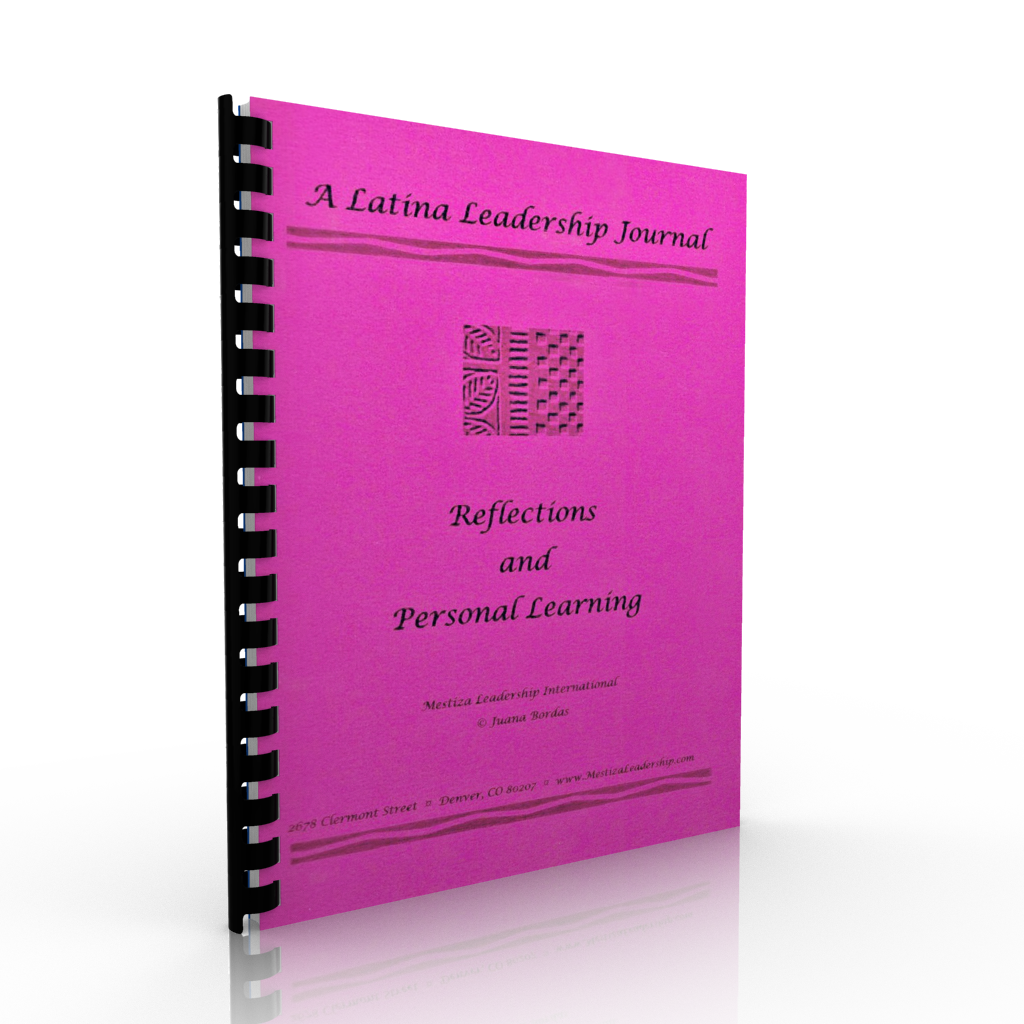 leadership journal Case journal of special education leadership (jsel) here you will find information about the council of administrators of special education journal of special education leadership (jsel) publication guidelines for the journal of special education leadership (jsel).