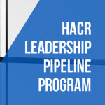 2015-hacr-cropped