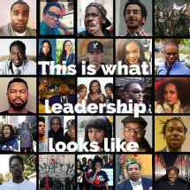 black-leadership3
