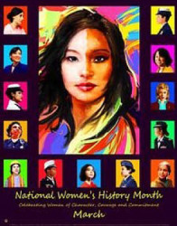 womens-history-cover