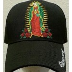 2016-guadalupe-hat