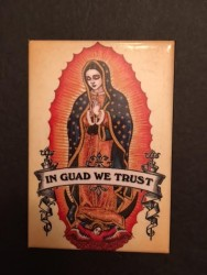 2016-guadalupe-in-guad-we-trust