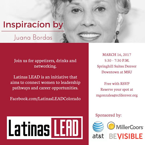 2017-latinas-lead