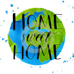 earth-day-home-2017