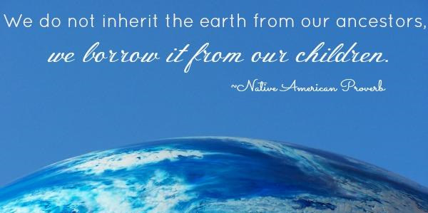 earth-day-quote-2017