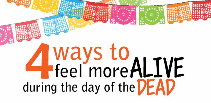 2017-4-ways-to-feel-more-alive